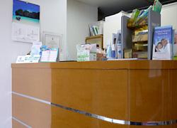 タウン歯科photo